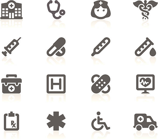 Royalty Free Female Nurse Clip Art Vector Images Illustrations