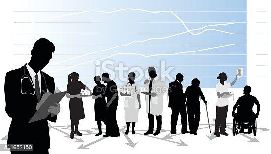 istock Healthcare Practitioner 511652150