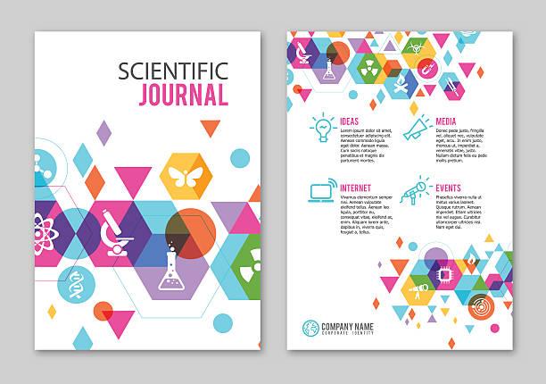 gesundheitswesen-design - editorial stock-grafiken, -clipart, -cartoons und -symbole