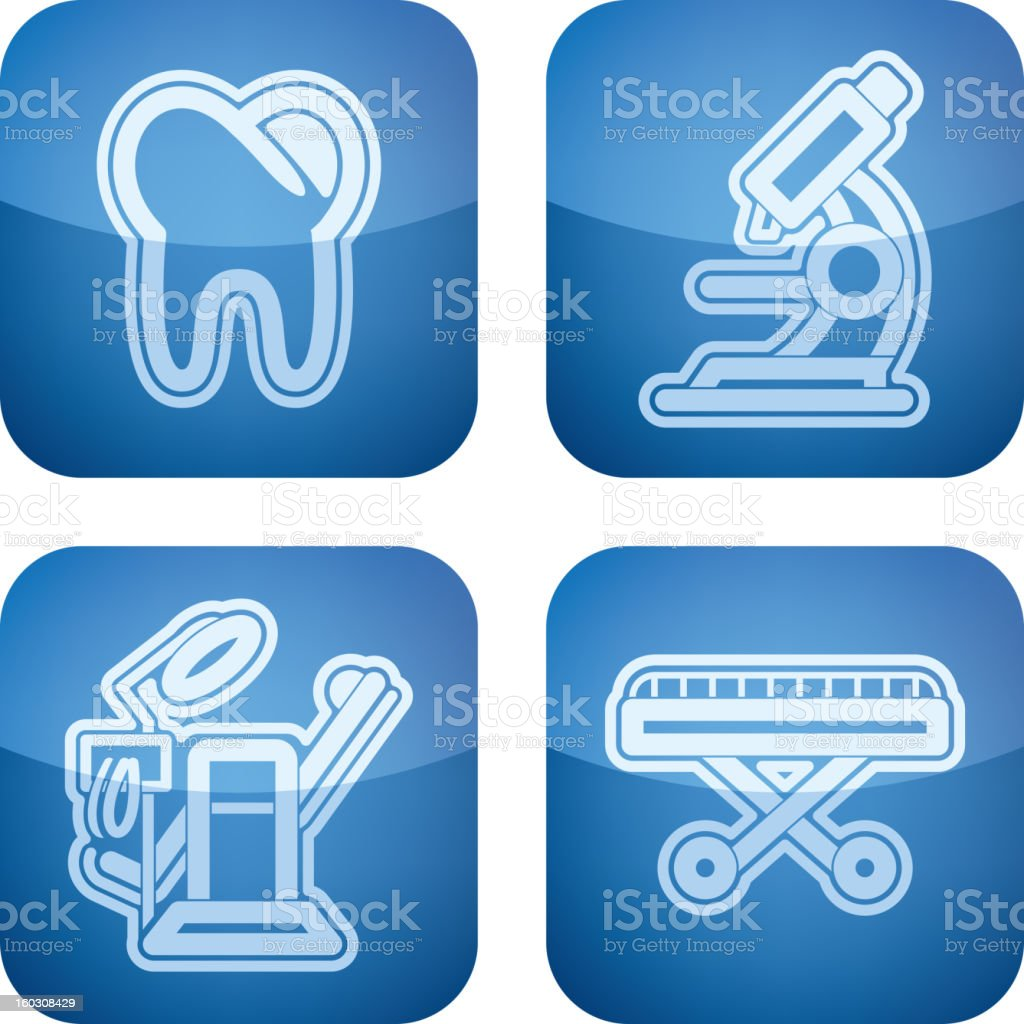 Healthcare royalty-free healthcare stock vector art & more images of accidents and disasters
