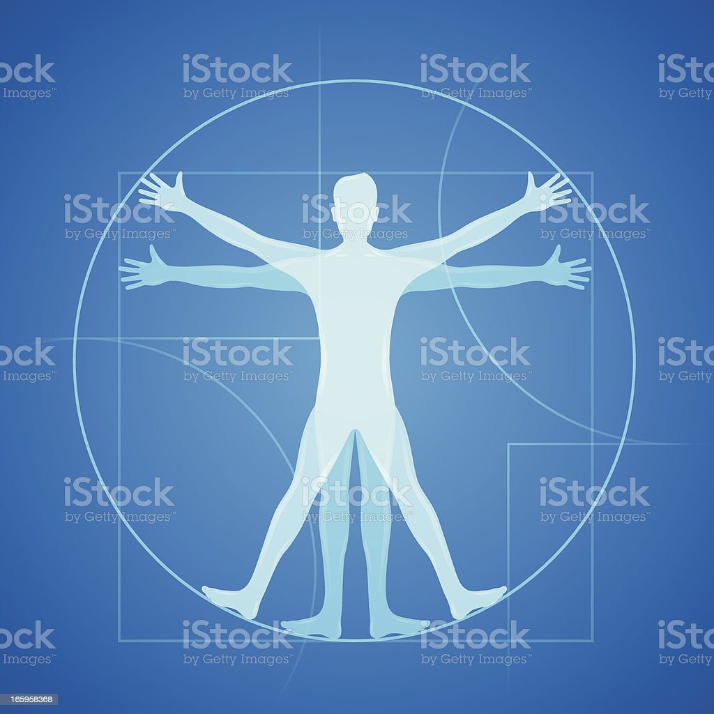Healthy Body royalty-free healthy body stock vector art & more images of anatomy