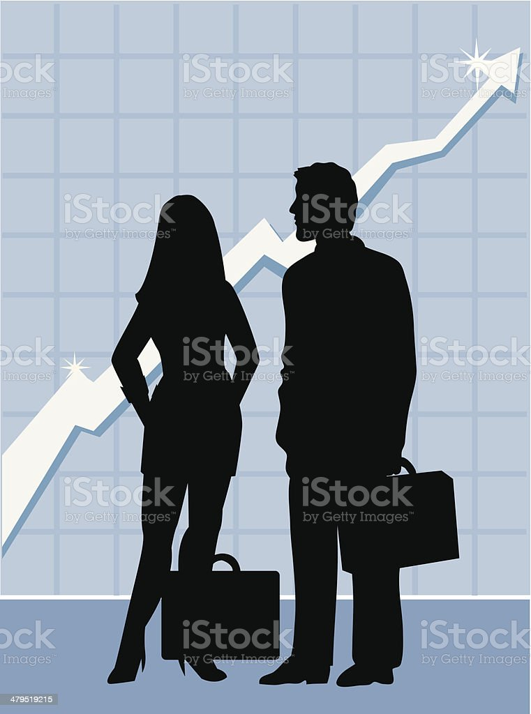 Healthy business royalty-free healthy business stock vector art & more images of adult