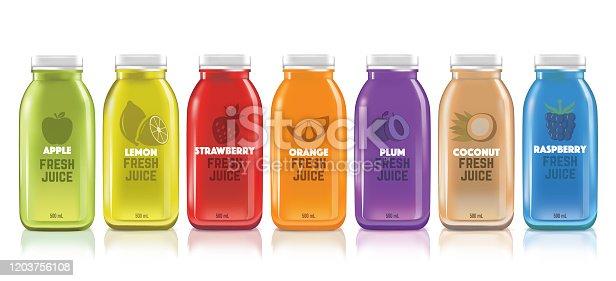istock healthy juices 1203756108