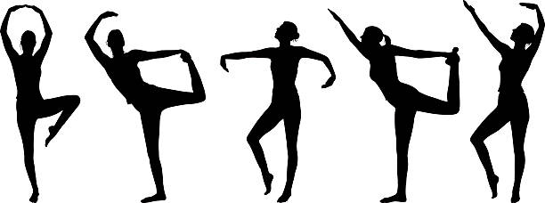 Healthy silhouettes A collection of women silhouettes.  Click here to see more [url=/file_search.php?action=file&lightboxID=2635336]healthy illustrations[/url]  You may also like these files: [url=/file_search.php?action=file&lightboxID=872244]Dance Silhouettes and Illustrations[/url] [url=file_closeup.php?id=11566451][img]file_thumbview_approve.php?size=1&id=11566451[/img][/url] [url=file_closeup.php?id=11568232][img]file_thumbview_approve.php?size=1&id=11568232[/img][/url] [url=file_closeup.php?id=11568117][img]file_thumbview_approve.php?size=1&id=11568117[/img][/url] [url=file_closeup.php?id=11566738][img]file_thumbview_approve.php?size=1&id=11566738[/img][/url] active lifestyle stock illustrations