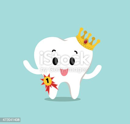 590 Cartoon Of Tooth Crown Illustrations Royalty Free Vector Graphics Clip Art Istock The show is a documentary showing how common, everyday items (including foodstuffs like bubblegum, industrial products such as engines, musical instruments such as guitars. https www istockphoto com illustrations cartoon of tooth crown