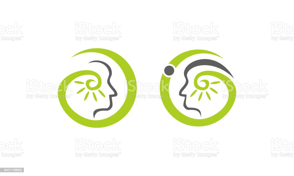 Hearing Aid Center Audiology Stock Vector Art More Images Of