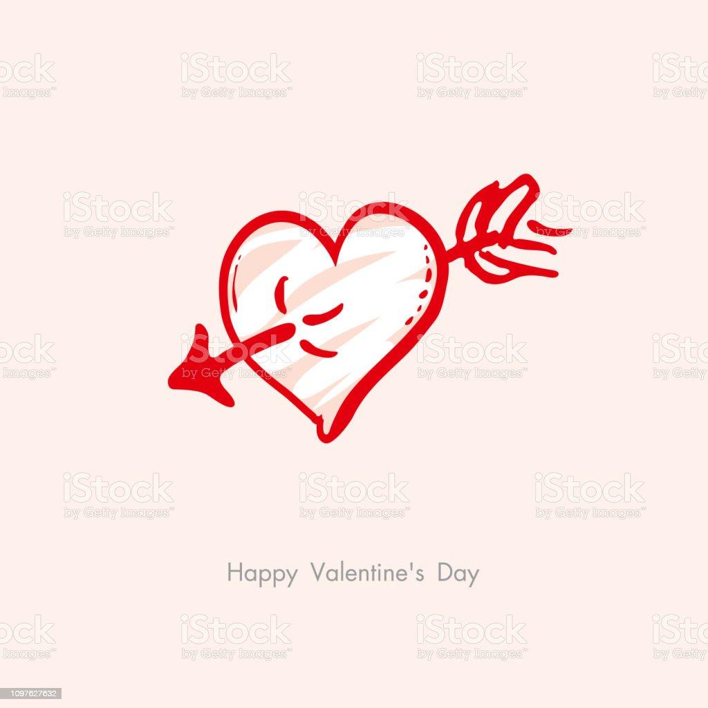 Valentinstag ist das ein feiertag