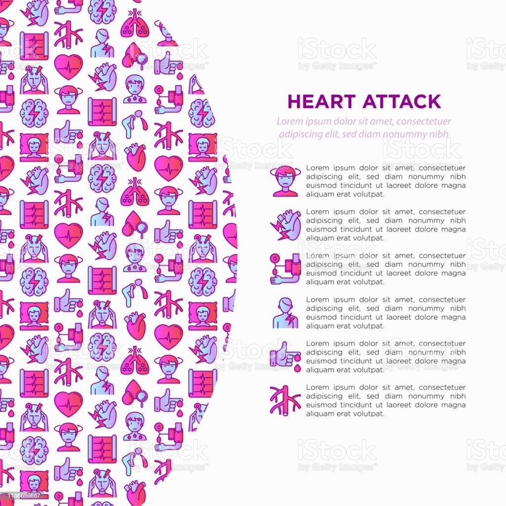 plantillas ppt para diabetes y enfermedades cardiovasculares