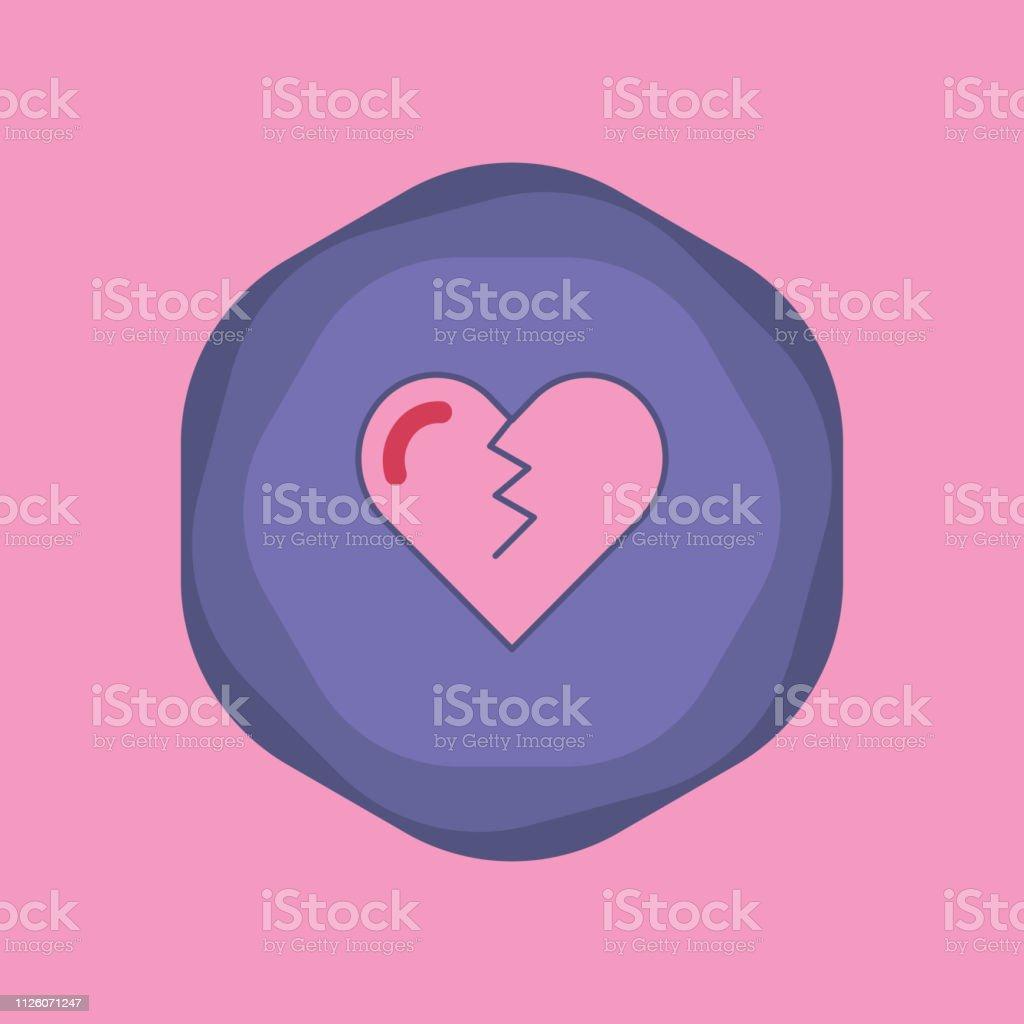 Colombia, Broken Heart, Heart Shape, Broken, Healthy Lifestyle