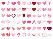 Heart Design3