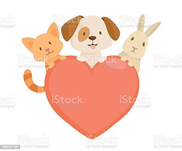 Heart emblem vector id538357581?b=1&k=6&m=538357581&s=612x612&h=uur1ya4iqhwdauahvq7 7z m8 lkewwe3w0bagieqki=