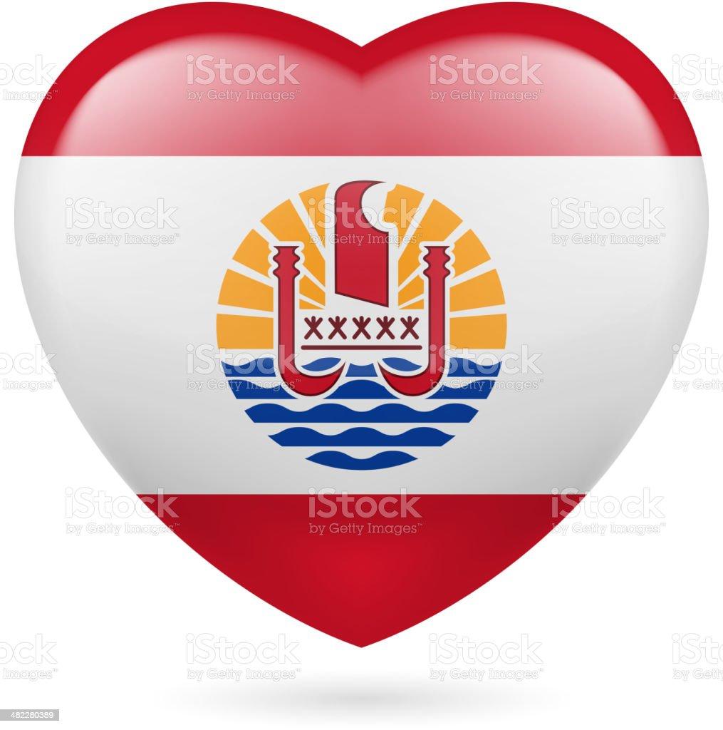 Heart icon of Lebanon royalty-free heart icon of lebanon stock vector art & more images of adulation