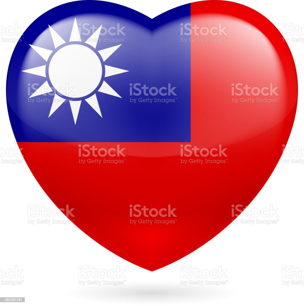 Heart icon of Malawi royalty-free heart icon of malawi stock vector art & more images of adulation