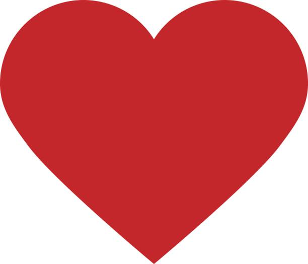 Royalty Free Heart Symbol Illustrator Clip Art Vector Images