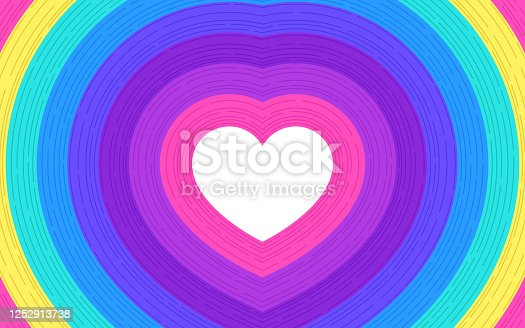 istock Heart Love Background 1252913738
