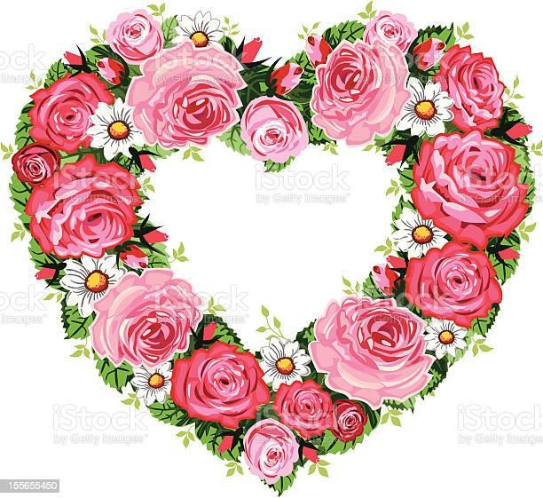 Heart roses frame vector id155655450?b=1&k=6&m=155655450&s=612x612&h=devwbms ijdxyz5lpfvdenq4ao1mxqi y1ynabb2tze=