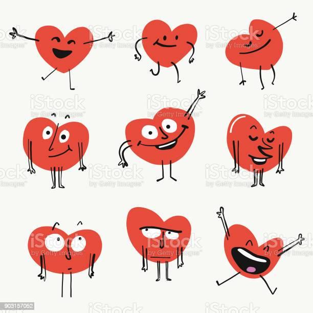 Heart shape emoticons vector id903157052?b=1&k=6&m=903157052&s=612x612&h=2ou6bns7oju6dxapprk2mbwszjjosjzrhcq1ltjziu4=