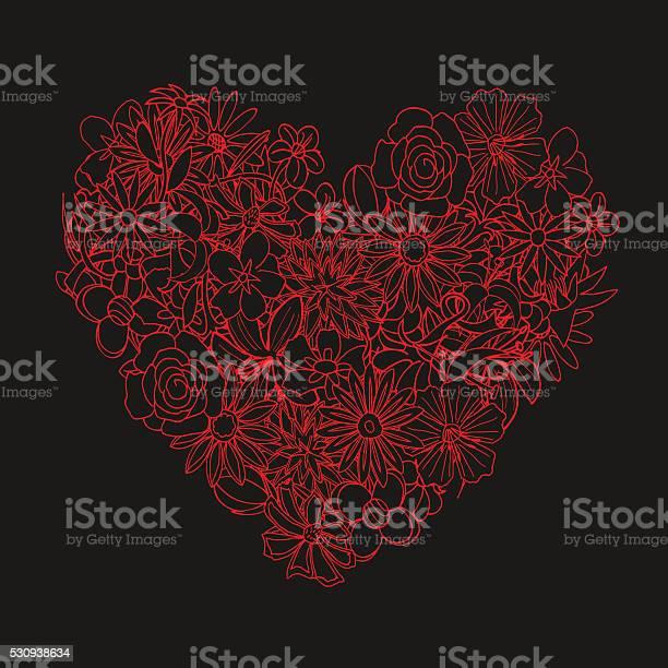 Heart shape vector id530938634?b=1&k=6&m=530938634&s=612x612&h=wb znjlc3g 9n cobnvib0hrgtfdwvdqscexkgjoqfu=