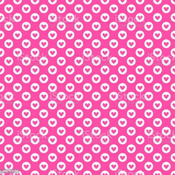 Heart shape vector seamless pattern vector id466743231?b=1&k=6&m=466743231&s=612x612&h=3j lpfsgnskzcrdx4vmgb5mzlsoventhwnrgltb4cvi=