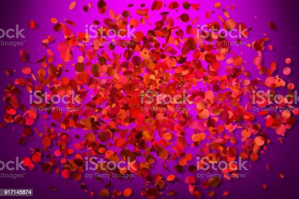 Heart shaped confetti vector id917145874?b=1&k=6&m=917145874&s=612x612&h=8ssidxks07tvb9aoqtdiggovuhwwsgpltyd5ly9yhss=