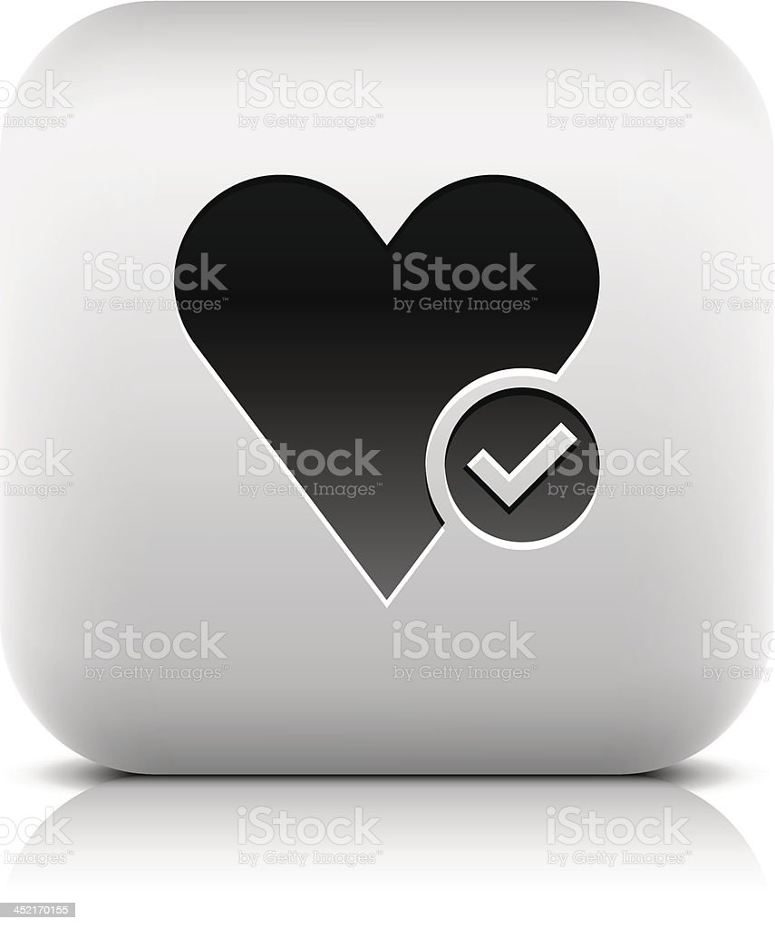 Компьютерные иконки, белая галочка, угол, текст png   PNGEgg   1024x855