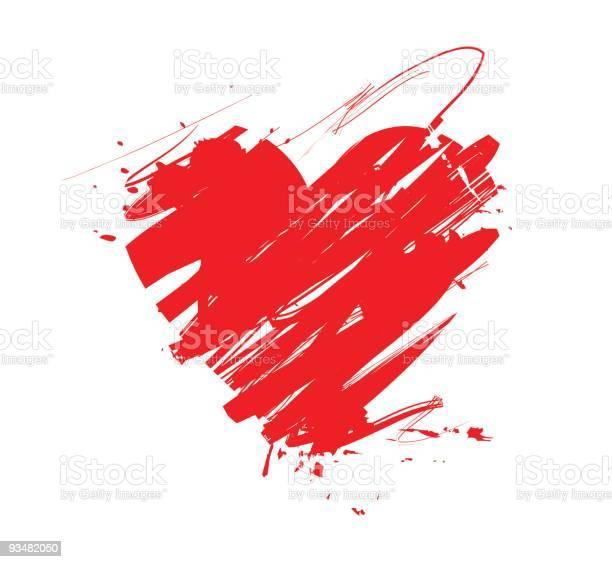 Heart vector id93482050?b=1&k=6&m=93482050&s=612x612&h=q9znxy yclup9yu0tar5j8hs3qb8e w5nto p5 0a0w=