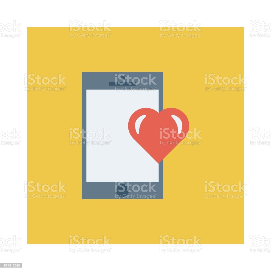 heart royalty-free heart stock vector art & more images of abstract