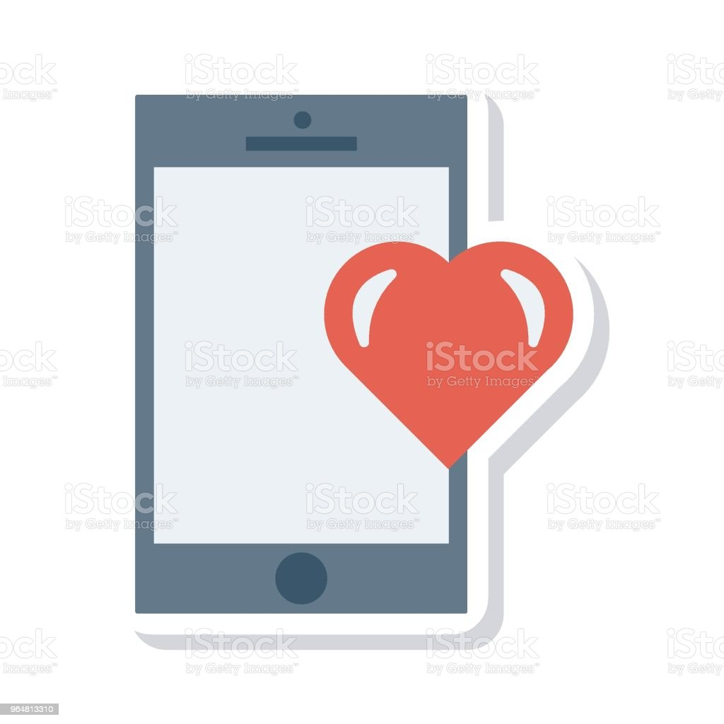 heart royalty-free heart stock vector art & more images of backgrounds