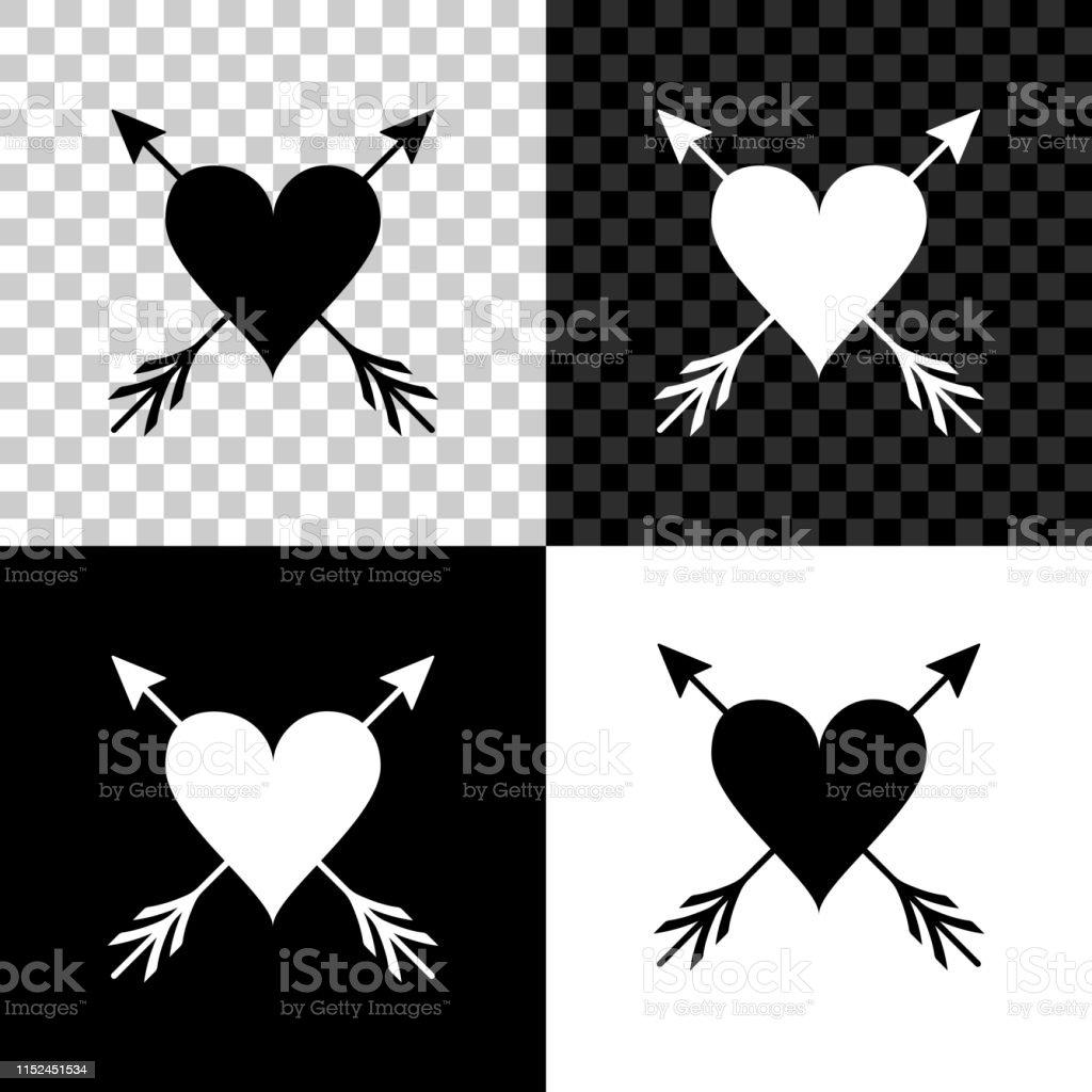 Darts Target Black White Stock Illustrations – 995 Darts Target Black White  Stock Illustrations, Vectors & Clipart - Dreamstime
