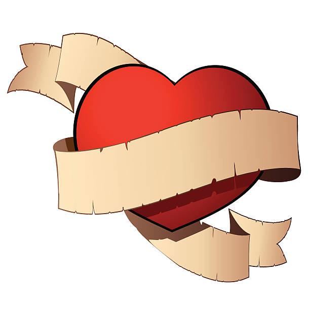 Best Purple Heart Medal Illustrations, Royalty-Free Vector ...