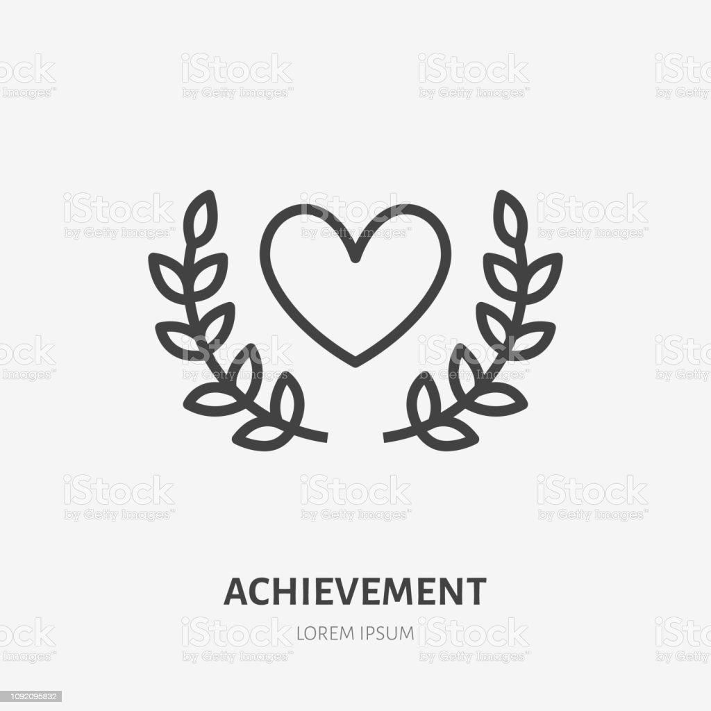 Dating Site logo Heart