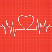 Heartbeat Make Heart