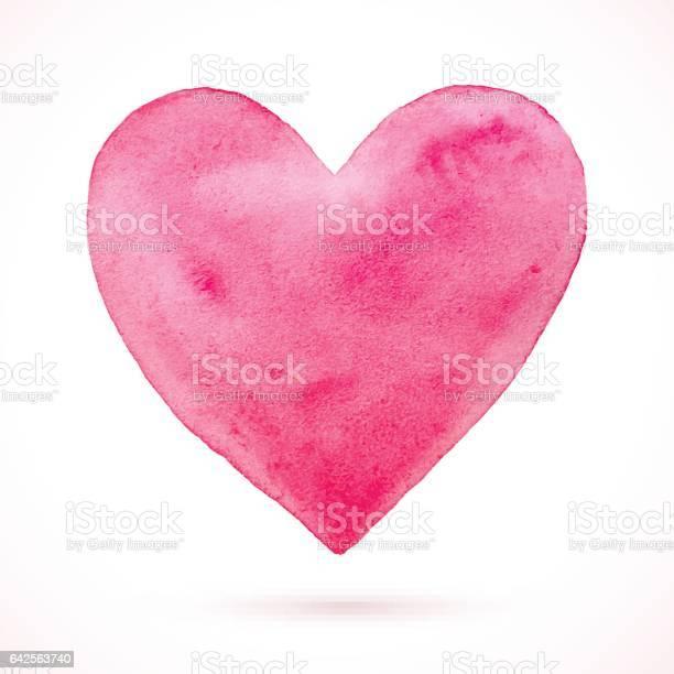 Heartpinksimple vector id642563740?b=1&k=6&m=642563740&s=612x612&h=kkrabm3z2vrxrxymp0r1fjbymhvy31xidcxobdj8ze4=