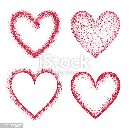 Microsoft Office Clipart Heart - Big Flower Clipart - Png Download - Full  Size Clipart (#83628) - PinClipart