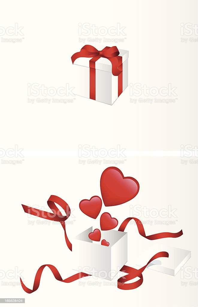hearts royalty-free hearts stock vector art & more images of backgrounds