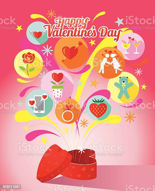 Heartshaped gift box with love icons and valentines text vector id529211557?b=1&k=6&m=529211557&s=612x612&h=gmcz7wlzqbmlyps63envsb7fcx3sz7uvhoyv iy0c5s=