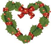More Christmas: