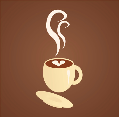 Hearty Cappuccino