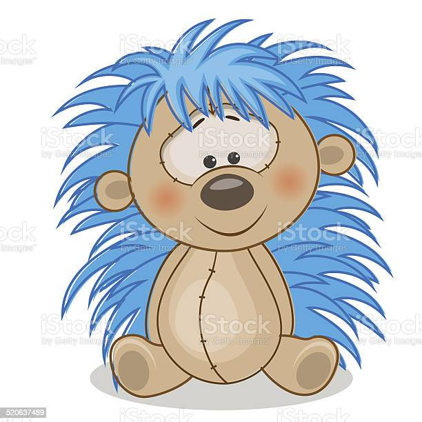 Hedgehog vector id520637489?b=1&k=6&m=520637489&s=612x612&h=thame2lcwxcu c26klm43cretxnpl qmcxtp4w0b9h4=