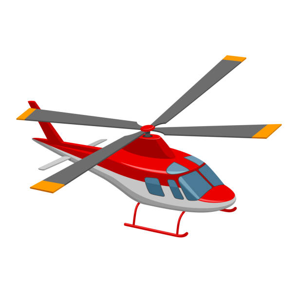 helicopter vector art graphics freevector com helicopter vector art graphics freevector com