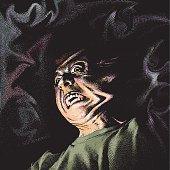 Hellish Ghoul