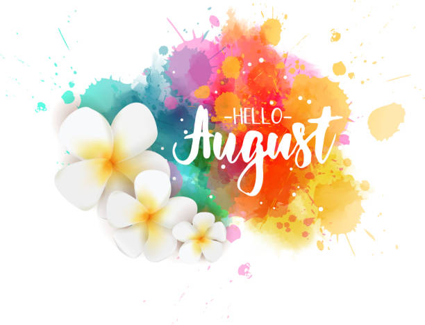 137,671 August Stock Photos, Pictures & Royalty-Free Images - iStock