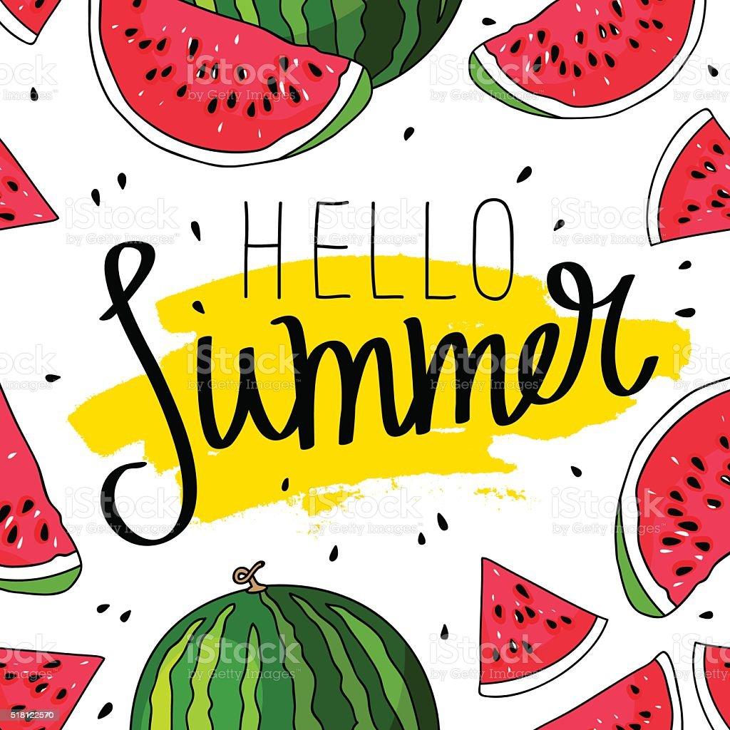 Картинки на тему лета для лд, именем василина