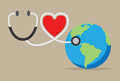 Save, Community, Icon, Volunteer, Doctor
