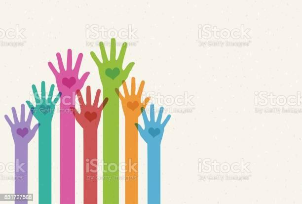Helping hands vector id831727568?b=1&k=6&m=831727568&s=612x612&h=aoijkmgpv2ipmfvsauptehnoudm3azbn79rn4 kxtrg=
