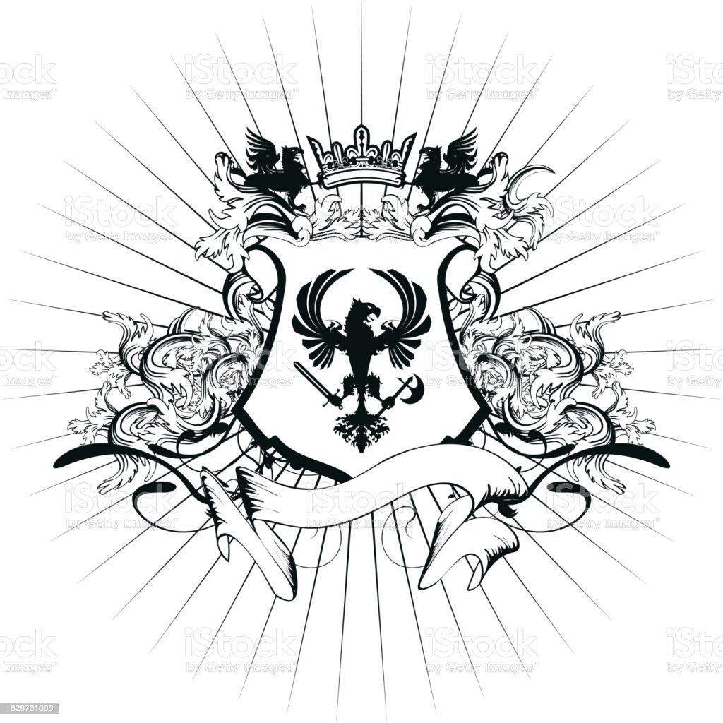 снимках тату герб вятки фото рождаются