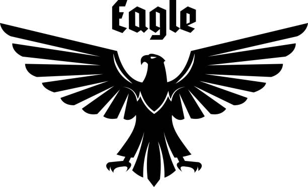 Royalty Free Eagle Claw Clip Art, Vector Images ...