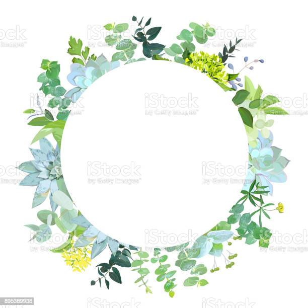 Herbal mix vector round frame vector id895389938?b=1&k=6&m=895389938&s=612x612&h=kybppaoxd8ge9i7akzzhccylzeimabcxfmkpe7osmfo=