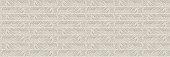 istock Herringbone Woven Seamless Pattern 1175483027