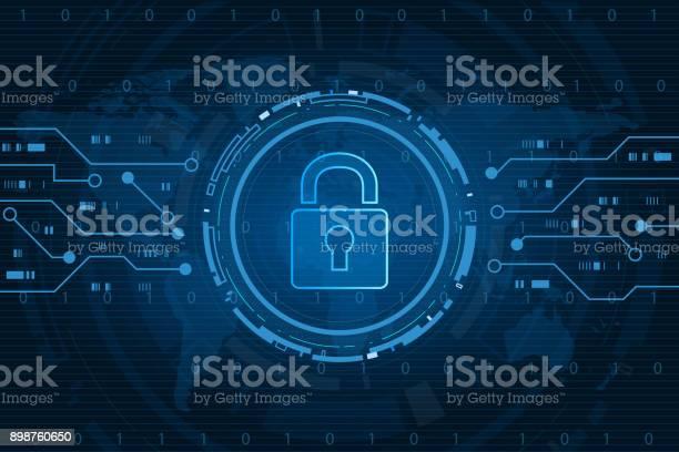 Hexagon cyber security technology concept shield with keyhole icon vector id898760650?b=1&k=6&m=898760650&s=612x612&h=f wn454rmzp3rdxlb3jjmfvm2bhvzhl4rms37hgrljm=